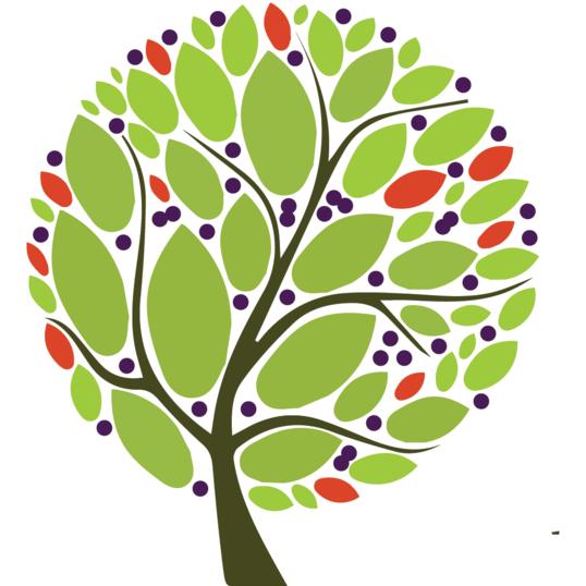 450dpi 01 tree