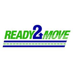 Ready2movefl 20  20logo 20