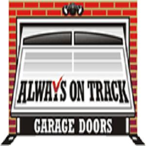 Always On Track Garage Doors