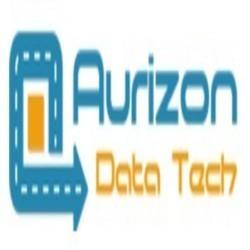 Aurizon Data Tech Pvt Ltd   Bangalore, Karnataka, India Startup