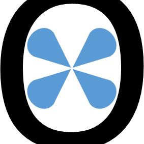 OmniPreSense Corporation   San Jose, CA, US Startup