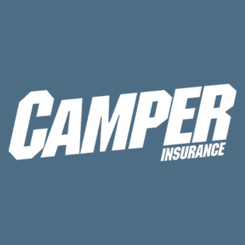 Camper 20insurance 20logo