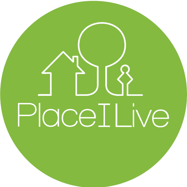 Apvalus place 20i 20live