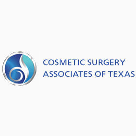 Cosmetic Surgery Associates of Texas