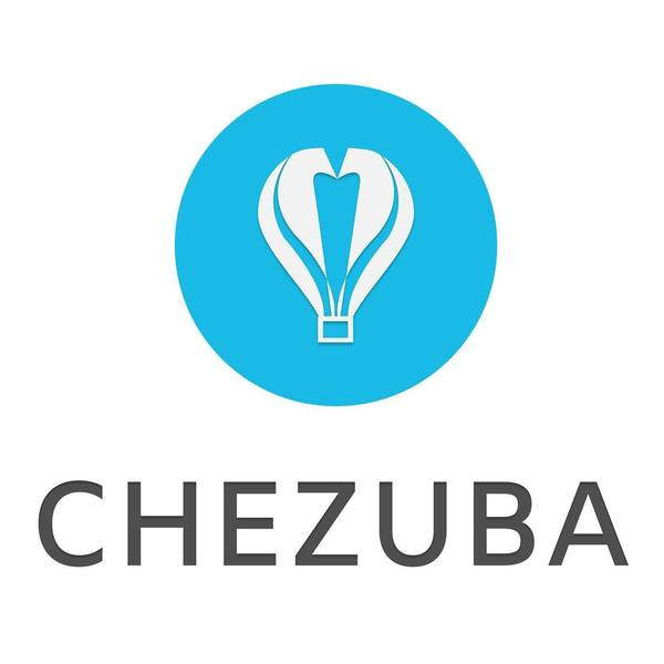 chezuba logo