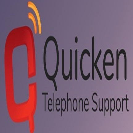Quicken Support Online   New York, NY, USA Startup
