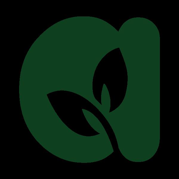 Logo 20icon 20agriloka 20gr