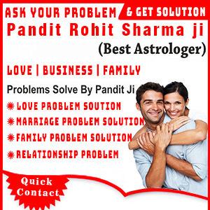 Love Marriage Specialist Astrologer | Mumbai, Maharashtra, India Startup