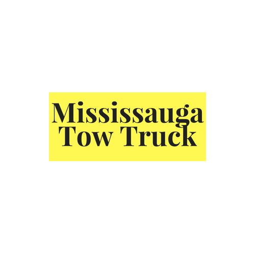 Mississaugatow truck