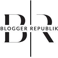 Br logo bold 200