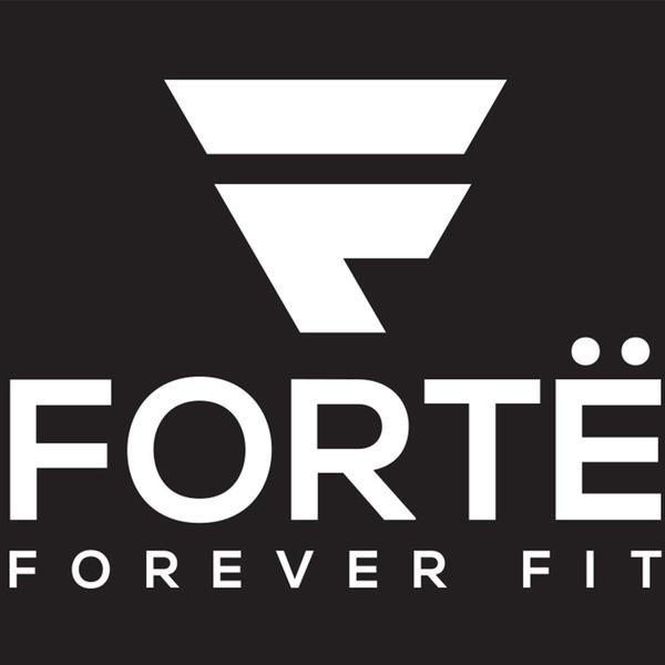 Forte cc 88logo