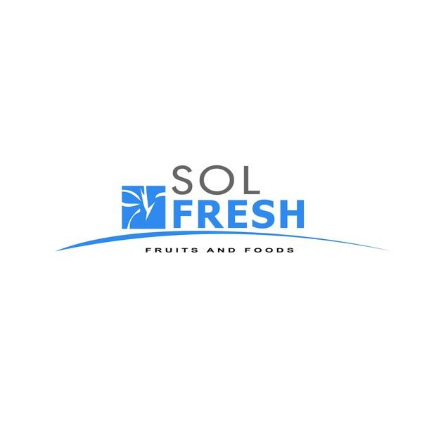 Solfresh 20celeste 20990