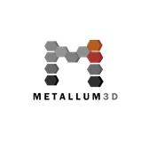 Metallum 20logo 20small 20  20google