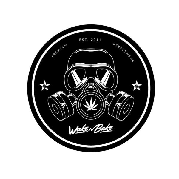 Gas mask1