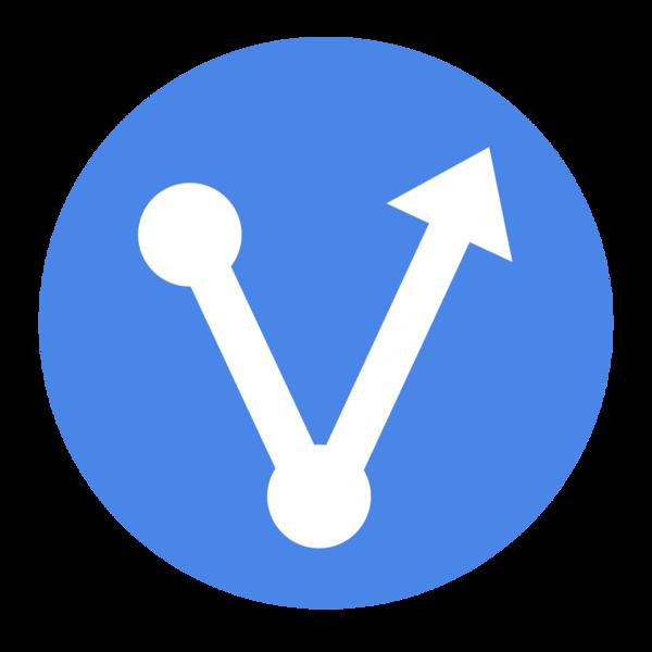Vectorly circle