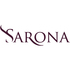 Micro sarona 20logo 20for 20circle 20cut 20off