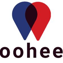 Logo 20oohee 20carr c3 a9