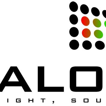 Logo 20alooha positivo 20 lq  r