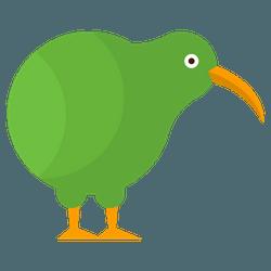 Kiwiassignmenthelp logo 20 1