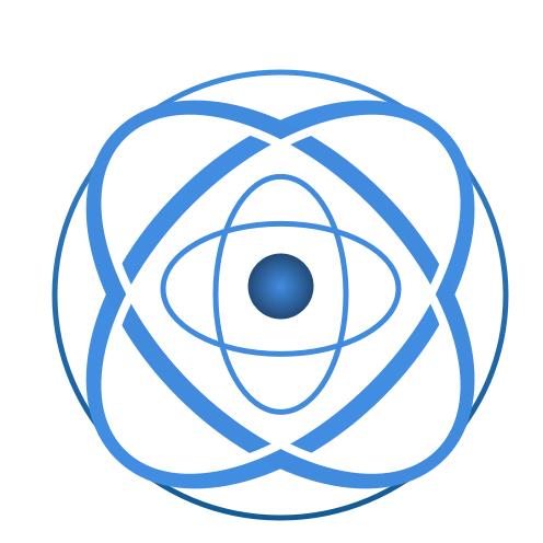 Logo 20internest 20blanc 20def 20def