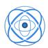 Micro logo 20internest 20blanc 20def 20def