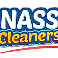 Nass 20cleaners 20logo