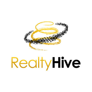 Realtyhive 20large 20white 20area 20buffer