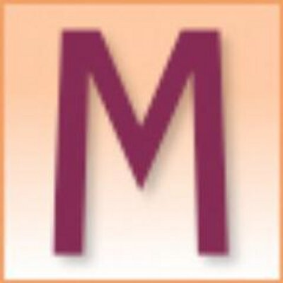 Micronotes 20logo 20 twitter