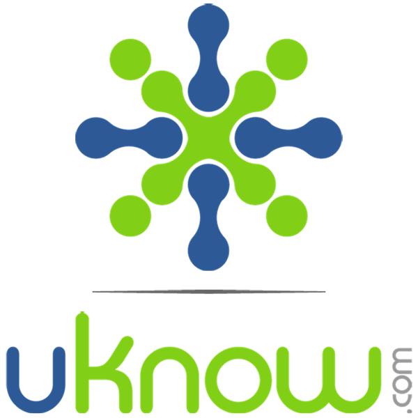 Uknow flat icon 600x600 transparent
