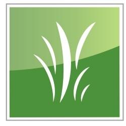 Farmland lp plant