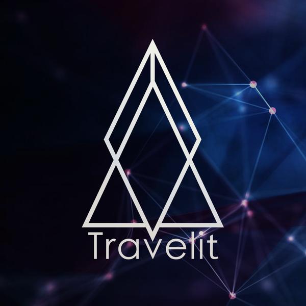 Travelit 20network