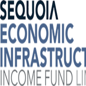 Sequoia fund 201
