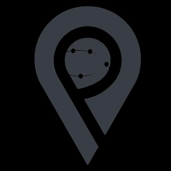 Logo 201a 20  20blue