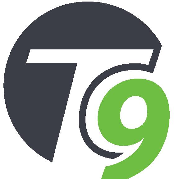 Tc9 20symbol