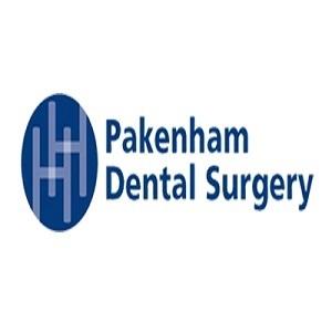 Pakenham 20dental 20surgery 20  20300px