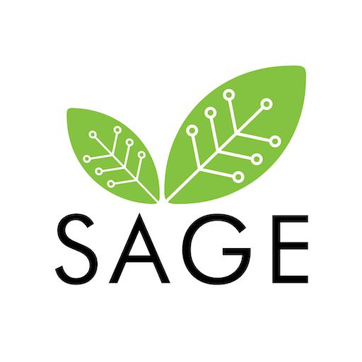 Sage 20logo 20512px