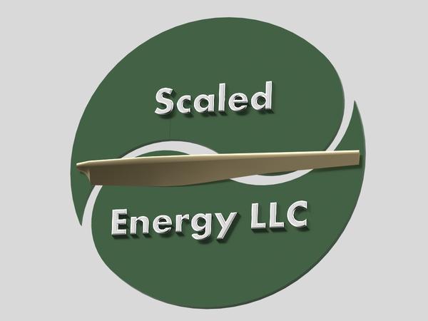 Scaled Energy Llc Fort Myers Fl Usa Startup