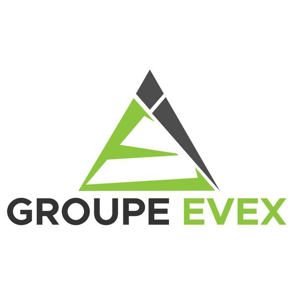 Logo groupe evex 1500x1500