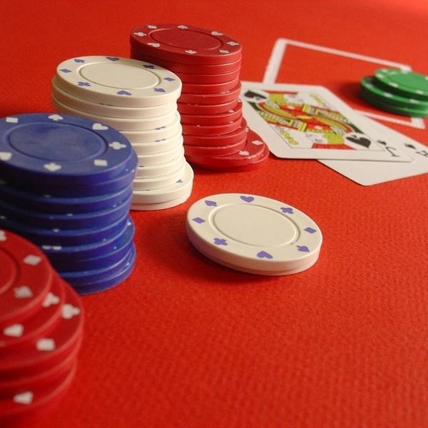 Poker00360