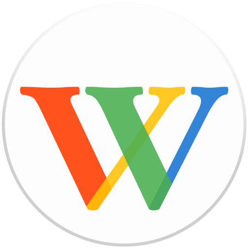 Websites 20app 20logo