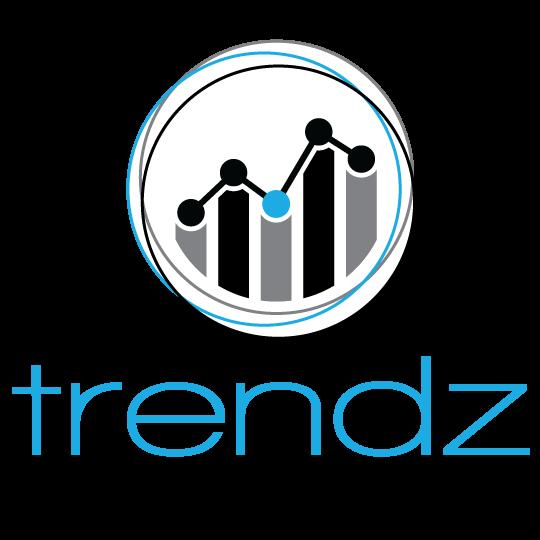 Trendz logo square web