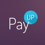 Payup 20logo