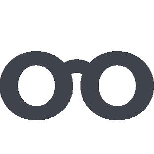 Logo evioo 20seul