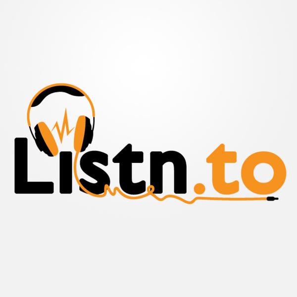 Listn logo