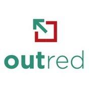 Logo 20outred