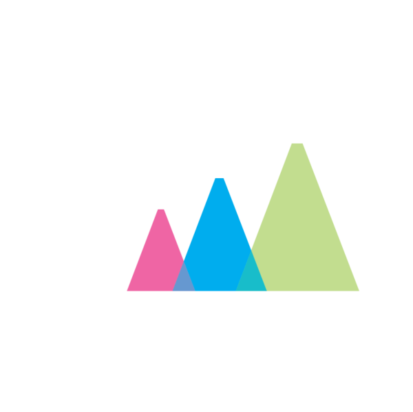 07 12 15 logo 01