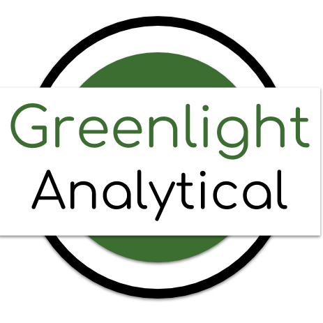 Greenlight 20analytical 20logo 20v4
