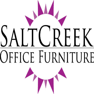 salt creek office furniture scottsdale az usa startup rh gust com
