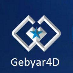 Gebyar4d