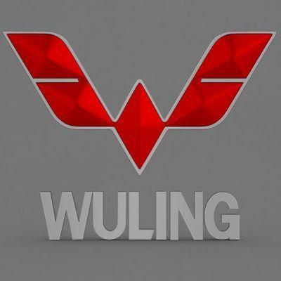 Wuling